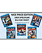 Nice Price Edition: Spielfilme Paket (10-Filme Set) Blu-ray