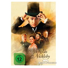 nicholas-nickleby-2002-limited-mediabook-edition.jpg