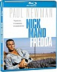 Nick mano fredda (IT Import)