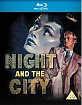 night-and-the-city-1950-limited-edition-uk-import_klein.jpg