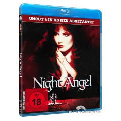 night-angel---die-hure-des-satans-de.jpg