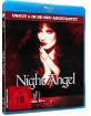 Night Angel - Die Hure des Satans Blu-ray
