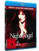 Night Angel - Die Hure des Satans (Neuauflage) Blu-ray