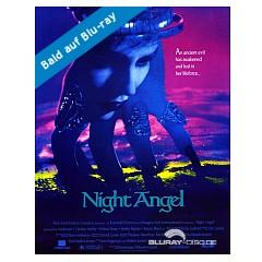 night-angel-die-hure-des-satans-limited-mediabook-edition--de.jpg