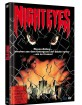 Night Eyes (1982) (Limited Mediabook Edition) (Cover A) Blu-ray