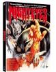 Night Eyes (1982) (Limited Mediabook Edition) (Cover B) Blu-ray