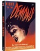 night-of-the-demons-1988-limited-x-rated-international-cult-collection-1-cover-a_klein.jpg