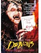 night-of-the-demons-1988-limited-x-rated-international-cult-collection-1-cover-c_klein.jpg