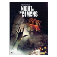 night-of-the-demons-2009-limited-hartbox-edition-cover-b.jpg