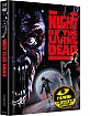 night-of-the-living-dead-1990-limited-mediabook-edition-cover-a-de_klein.jpg