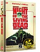 night-of-the-living-dead-1990-limited-mediabook-edition-cover-d-de_klein.jpg