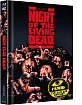 night-of-the-living-dead-1990-limited-mediabook-edition-cover-e-de_klein.jpg