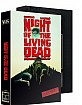 night-of-the-living-dead-1990-limited-vhs-edition-de_klein.jpg