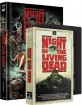 night-of-the-living-dead-1990-limited-vhs-retro-edition-de_klein.jpg