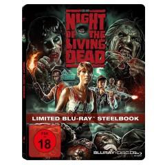 night-of-the-living-dead-1990-uncut-kinofassung-limited-steelbook-edition-de.jpg