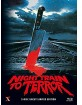 night-train-to-terror-1985-limited-mediabook-edition-cover-a_klein.jpg