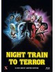 night-train-to-terror-1985-limited-mediabook-edition-cover-c_klein.jpg