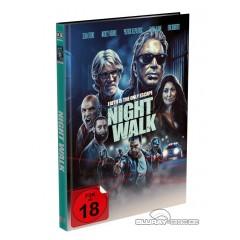 night-walk-2019-limited-mediabook-edition.jpg