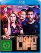 nightlife-2020-de_klein.jpg