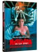 nightmare-on-elm-street---moerderische-traeume-limited-mediabook-edition_klein.jpg