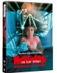 Nightmare on Elm Street - Mörderische Träume (Limited Mediabook Wattierte Edition) Blu-ray