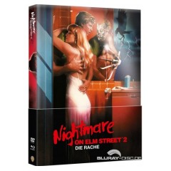 nightmare-on-elm-street-2---die-rache-limited-mediabook-wattierte-edition.jpg
