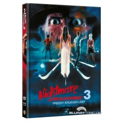 nightmare-on-elm-street-3---freddy-krueger-lebt-limited-mediabook-edition.jpg