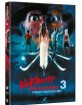 nightmare-on-elm-street-3---freddy-krueger-lebt-limited-mediabook-edition_klein.jpg