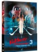 nightmare-on-elm-street-3---freddy-krueger-lebt-limited-mediabook-wattierte-edition_klein.jpg