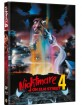 nightmare-on-elm-street-4-limited-mediabook-edition_klein.jpg