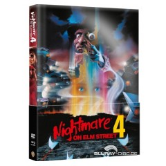 nightmare-on-elm-street-4-limited-mediabook-wattierte-edition.jpg