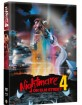 nightmare-on-elm-street-4-limited-mediabook-wattierte-edition_klein.jpg