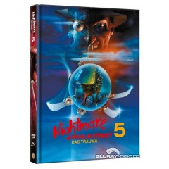 nightmare-on-elm-street-5---das-trauma-limited-mediabook-edition.jpg
