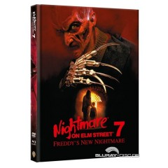 nightmare-on-elm-street-7---freddys-new-nightmare-limited-mediabook-edition.jpg