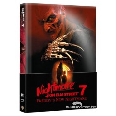 nightmare-on-elm-street-7---freddys-new-nightmare-limited-mediabook-wattierte-edition.jpg