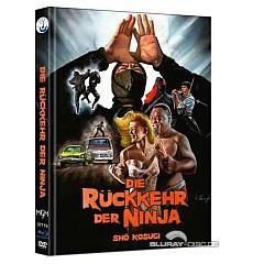 ninja-2---die-rueckkehr-der-ninja-limited-mediabook-edition-cover-a--de.jpg