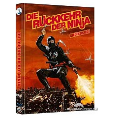 ninja-2---die-rueckkehr-der-ninja-limited-mediabook-edition-cover-c--de.jpg