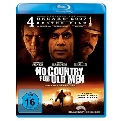 no-country-for-old-men-de.jpg