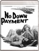 No Down Payment (1957) (US Import ohne dt. Ton) Blu-ray