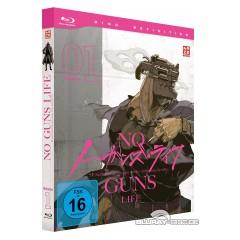 no-guns-life---vol.-1-de.jpg