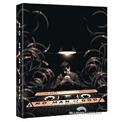no-man-of-god-2021-limited-edition-sleeve-uk-import.jpeg