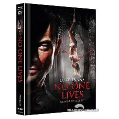 no-one-lives-limited-mediabook-edition-cover-b---de.jpg