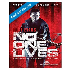 no-one-lives-limited-mediabook-edition-cover-b--de.jpg