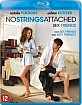 No Strings Attached (NL Import)