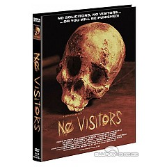 no-visitors-2015-limited-mediabook-edition-cover-c--at.jpg