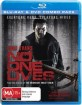 No One Lives (Blu-ray + DVD) (AU Import ohne dt. Ton) Blu-ray