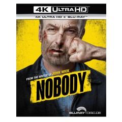 nobody-2021-4k-4k-uhd---blu-ray-uk-import-ohne-dt.-ton.jpg