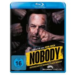 nobody-2021.jpg