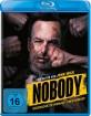 nobody-2021_klein.jpg