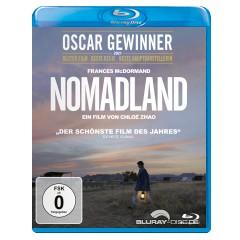 nomadland-2020-de.jpg